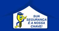 Chaveiro em Santos | São Vicente